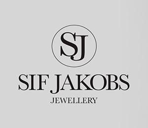 Sif-Jakobs
