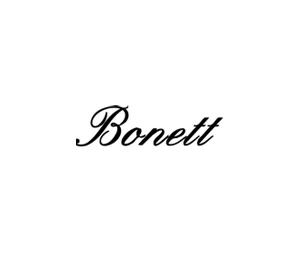 Bonett